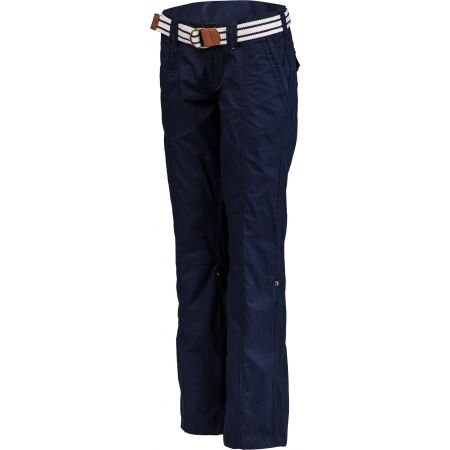 Dámské kalhoty - Willard MILLA - 2