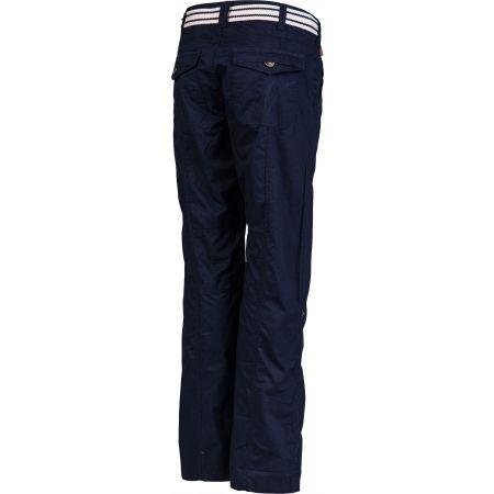 Dámske nohavice - Willard MILLA - 3