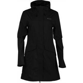Head MINA - Női softshell kabát