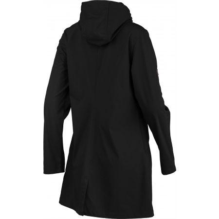 Dámska softshellová bunda - Head MINA - 3