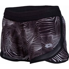 Lotto X FIT II SHORT PRT 1 PL W