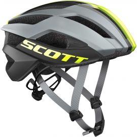 Scott ARX PLUS - Cycling helmet