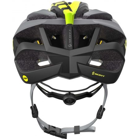 Cycling helmet - Scott ARX PLUS - 3