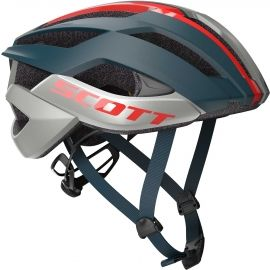Scott ARX PLUS - Cyklistická helma