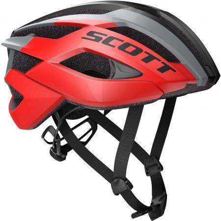 Cycling helmet - Scott ARX - 1