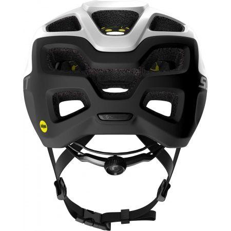 Cyklistická helma - Scott VIVO PLUS - 3