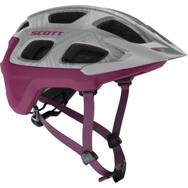 4ec619a98 Scott VIVO - Dámska cyklistická prilba