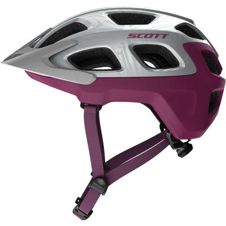 Dámska cyklistická prilba - Scott VIVO - 2