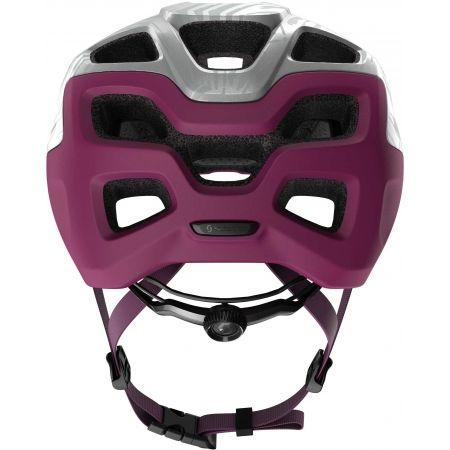 Dámska cyklistická prilba - Scott VIVO - 3