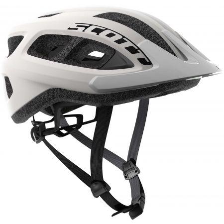 Cyklistická helma - Scott SUPRA - 1