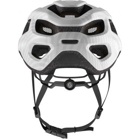 Cyklistická helma - Scott SUPRA - 3