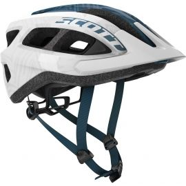 Scott SUPRA - Cyklistická helma