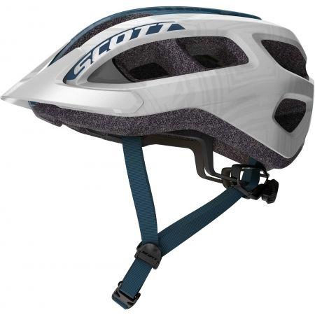 Cycling helmet - Scott SUPRA - 5