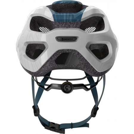 Cycling helmet - Scott SUPRA - 6