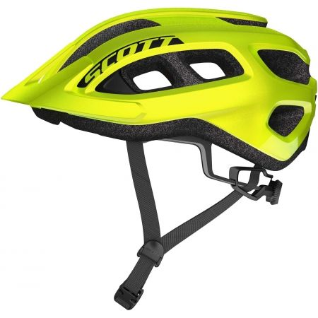 Cycling helmet - Scott SUPRA - 8
