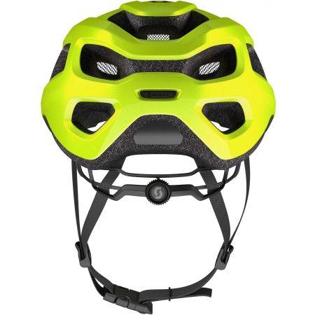 Cycling helmet - Scott SUPRA - 9