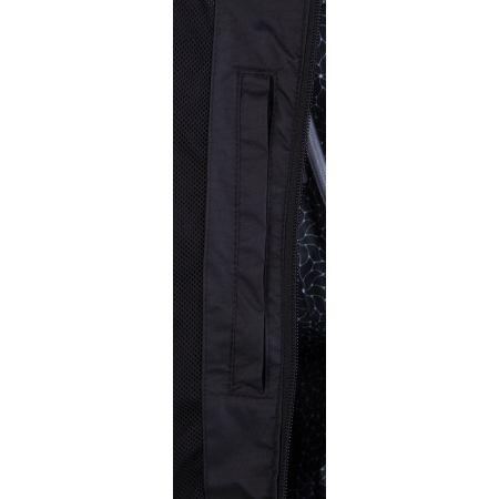 Dámská bunda - Hi-Tec MONSII - 4