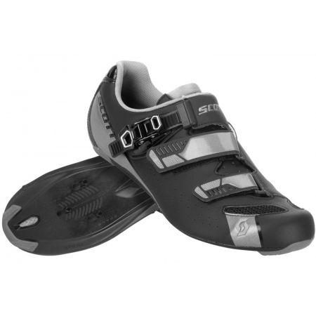 Scott ROAD PRO - Pánská silniční cyklistická obuv
