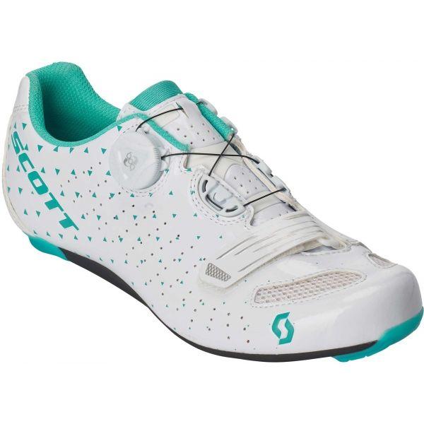 Scott ROAD COMP BOA W - Dámska cestná cyklistická obuv