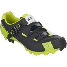 Scott MTB PRO - Pánská cyklistická obuv MTB