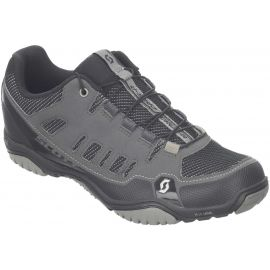 Scott CRUS-R - Men's MTB shoes