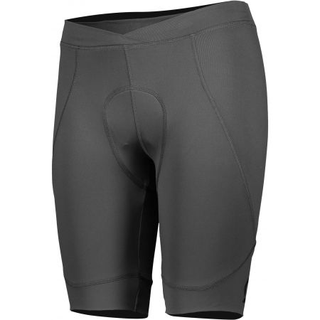 Women's cycling shorts - Scott ENDURANCE 10 W - 1