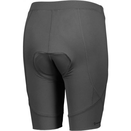 Women's cycling shorts - Scott ENDURANCE 10 W - 2