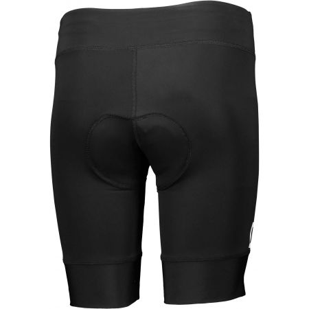 Women's cycling shorts - Scott ENDURANCE 40 W - 2