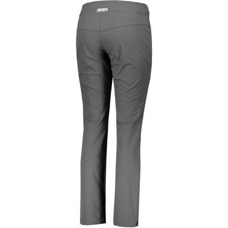 Dámske nohavice - Scott TRAIL MTN 10 W - 2