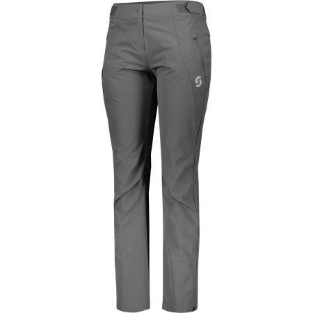 Scott TRAIL MTN 10 W - Women's pants