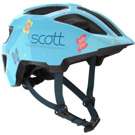 Scott SPUNTO KID - Detská cyklistická prilba