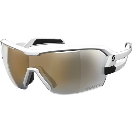 Cyklistické brýle - Scott SPUR