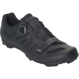 Scott MTB TEAM BOA - Wyczynowe buty rowerowe MTB męskie