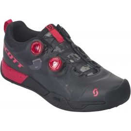 Scott MTB AR BOA CLIP W - Дамски  обувки за колоездене