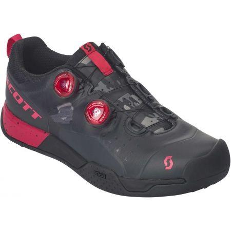 Women's MTB shoes - Scott MTB AR BOA CLIP W - 1