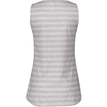 Women's tank top - Scott TRAIL FLOW DRI W/O SL W - 2
