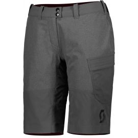 Scott TRAIL FLOW W/PAD W - Damen Shorts