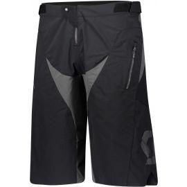 Scott TRAIL VERTIC PRO W/PAD - Мъжки къси панталонки