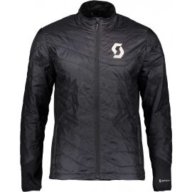 Scott TRAIL AS - Men's jacket