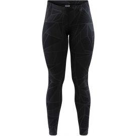 Craft EAZE W - Dámske funkčné nohavice