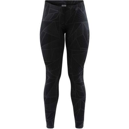 Dámske funkčné nohavice - Craft EAZE W