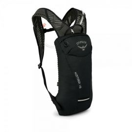 Osprey KATARI 1,5 - Backpack with a reservoir