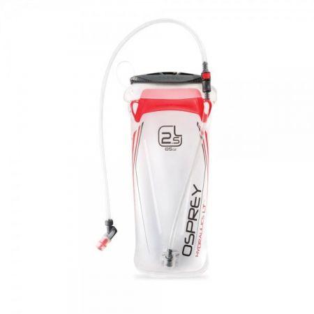 Backpack with a reservoir - Osprey KITSUMA 7 - 4