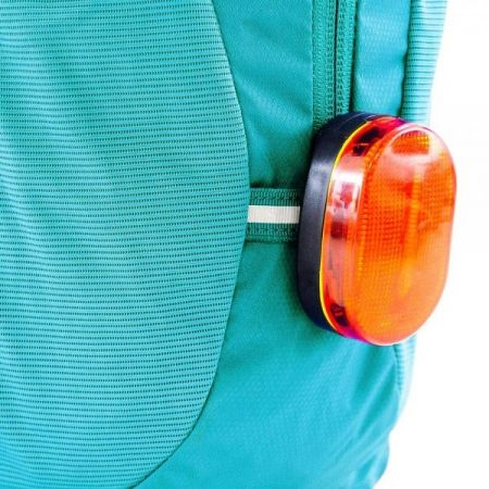 Backpack with a reservoir - Osprey KITSUMA 7 - 7