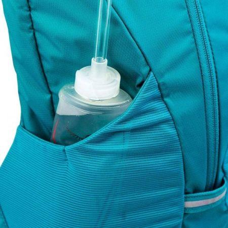 Backpack with a reservoir - Osprey KITSUMA 7 - 8