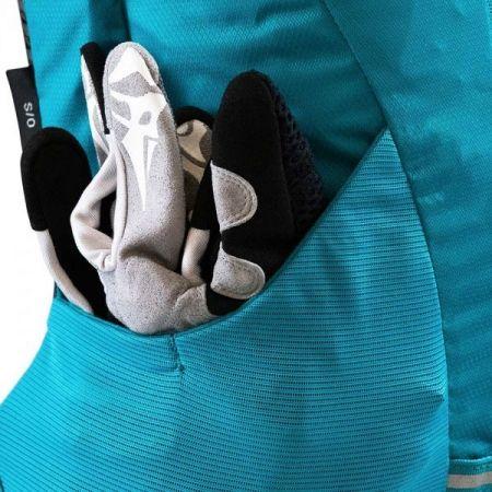 Backpack with a reservoir - Osprey KITSUMA 7 - 9