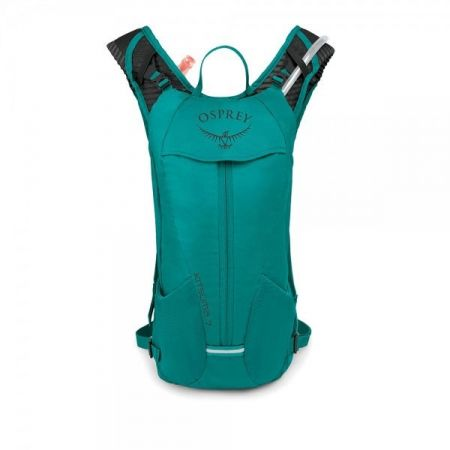 Backpack with a reservoir - Osprey KITSUMA 7 - 2
