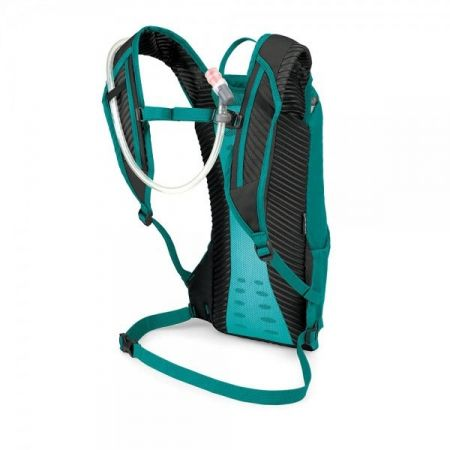 Backpack with a reservoir - Osprey KITSUMA 7 - 3
