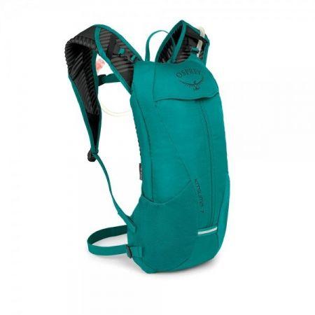 Backpack with a reservoir - Osprey KITSUMA 7 - 1
