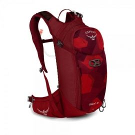 Osprey SISKIN 12 - Backpack with a reservoir